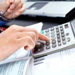 Изменение порядка проведения расчетов с подотчетниками