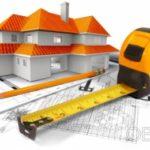 Правила налогообложения неотделимых улучшений арендованного имущества