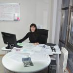 Регистрация ИП в Перми