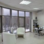 Бухгалтерский центр в Перми