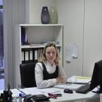 Бухгалтерское обслуживание ООО, ИП, ТСЖ в Перми