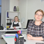 Ограничение по числу сотрудников на патентеИП в Перми