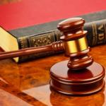 Суд признал неправомерность штрафов за СЗВ-М