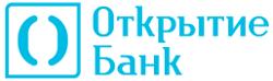 """Банк """"Онткрытие"""""""