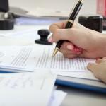 Обучение и налоговый учет