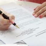 Особенности получения имущественного вычета при условии неоднократного рефинансирования ипотечного кредита