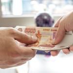 С 1 октября 2015 года вступил в силу закон о банкротстве физических лиц