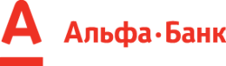 "ОАО ""Альфа-Банк"""
