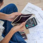 Одобрена реформа банкротства организаций