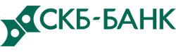 "Банк ""СКБ-Банк"""