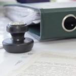 Утверждены документы, необходимые для списания долгов недействующих юридических лиц