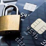 Введение материальной ответственности за незаконную блокировку счетов