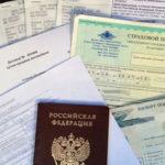 В 2020 году в РФ заработает реестр автотранспорта